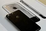 蘋果新機或採用水滴設計 向第一代iPhone 致敬