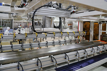 寧晉打造單晶太陽能電池産業聚集區