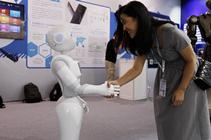 中國創新創業者迭代現象掃描