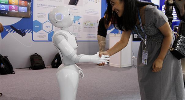 """帶你劇透未來:中國創新創業者""""迭代""""現象掃描"""