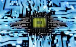 晶體管誕生70年,回首中國集成電路來時路