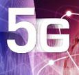 5G成就萬物互聯