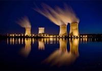 我國第四代先進核能係統鉛基快堆研發取得多項關鍵成果