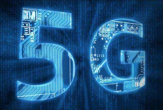 OPPO宣布成功基于可商用手機打通5G信令和數據鏈路