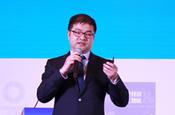 華為杜葉青:有望在2019年年中全面推出5G手機