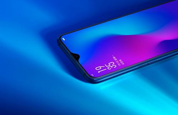 OPPO宣布基于可商用手機打通5G信令和數據鏈路