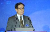 趙斌:5G和人工智能為兩岸經貿合作提供新的重大契機