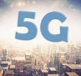 5G成就萬物互聯時代