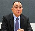 中國力量加速5G全球商用進程