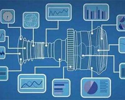 推动5G与工业互联网融合发展