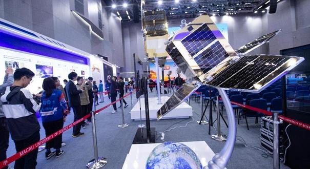 """CES可以成为展示中国企业创新能力的舞台""——访科大讯飞副总裁李传刚"
