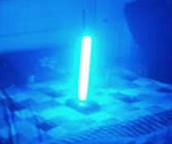 疫情防護科普:紫外線殺菌燈,你真的用對了嗎?