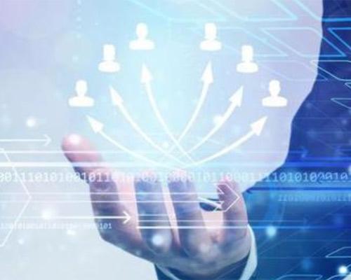 服務業數字化轉型促進就業的積極啟示