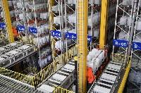 探訪天津海爾洗衣機互聯工廠