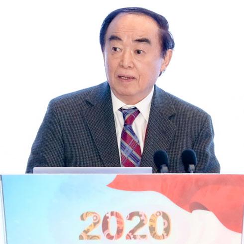 周宏仁:工业物联网是全联网当前发展的重点