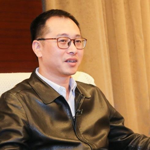 赛迪秦海林:要增强产业链供应链自主可控