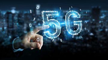 """5G+工業互聯網""在建項目超1500個"