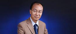 何寶宏:互聯網已成為社會發展核心要素
