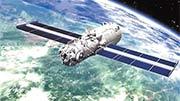 太空之家在轨开工 ——记中国空间站天和核心舱发射成功