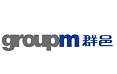 groupm群邑