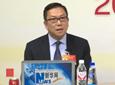 施榮懷委員:香港迎來國家全面深化改革的發展機遇