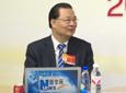 譚耀宗委員:香港是安全的 歡迎內地遊客來