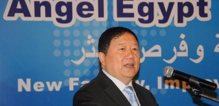 安琪酵母董事長俞學鋒:國際市場告訴我們怎樣經營
