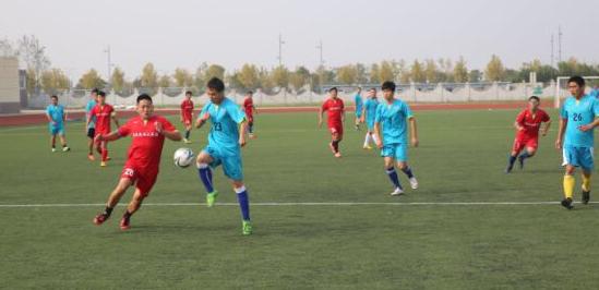 大豐港2015大豐足協杯賽在港拉開戰幕