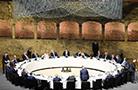 """欧盟峰会难解移民和""""脱欧""""问题"""
