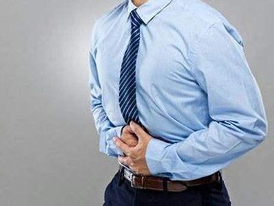 胃疼一定得做胃鏡嗎?