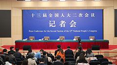 新華網/中國政府網