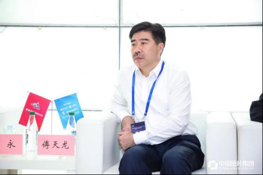 打造中国茶叶民族品牌 春伦茶业力推茶文化