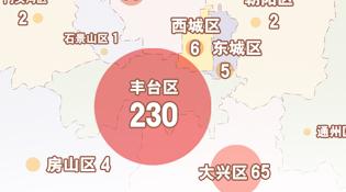 連續3日,北京零新增!
