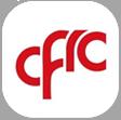 中國金融信息中心