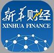 中國金融信息網