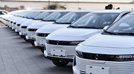 促消费政策加力 2021年汽车市场有望正增长