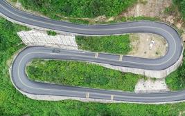 國家綜合立體交通網究竟是什麼?
