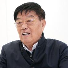 """""""古方瑰寶""""再煥新生 力推中醫藥走向國際化"""