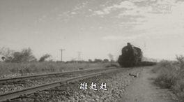 英雄的壯歌——71年前,他們跨過鴨綠江