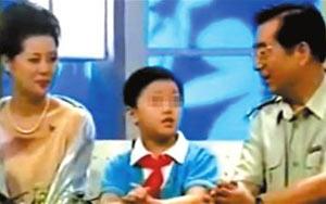 李雙江大談育兒經 孩子學不壞給他都是正面的