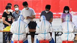 广州疫情何时受控?――权威专家回应疫情三大焦点问题