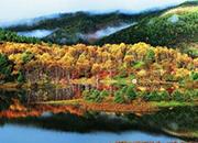 雲南迪慶主要的旅遊景點 值得收藏!