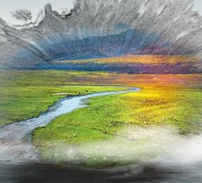 《國家公園》第一集:建立國家公園體制試點