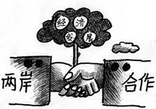 新聞分析:臺商投資額下滑憂中有喜