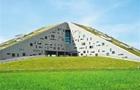 從建築美學到人文空間——臺灣五大特色圖書館