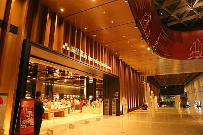 第十四屆海圖會臺北登場 打造兩岸出版交流盛會