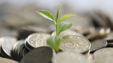 綠色金融興起 拓寬兩岸合作前景