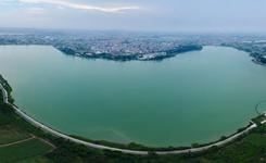 新華網評:書寫兩岸和平發展新篇章