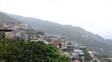 臺灣春節期間10大觀光遊樂地區周邊易堵路段公布