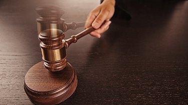 涉臺跨境團夥電信詐騙案42人獲刑